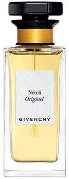 Givenchy L'Atelier de Givenchy Néroli Originel, 3.4 oz./ 100 mL