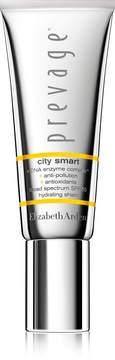 Elizabeth Arden PREVAGE City Smart Broad Spectrum SPF 50 Hydrating Shield