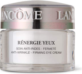 Lancome Rénergie Yeux eye cream 15ml