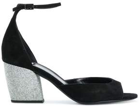 Pierre Hardy Calamity sandals
