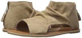 Billabong East Of Eden Sandal Women's Sandals