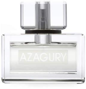 AZAGURY Black Crystal Perfume Spray, 50 mL