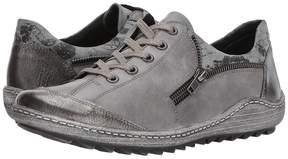 Rieker R1401 Liv 01 Women's Shoes