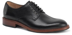 Trask Men's Landry Plain Toe Derby
