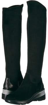 Jambu Kendra Women's Boots