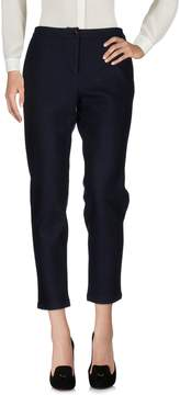 Chinti and Parker Casual pants