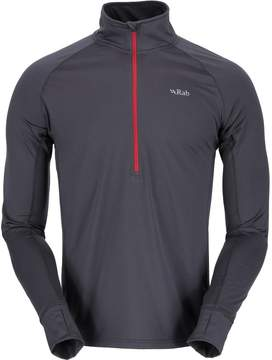 Rab Flux Pull-On Top