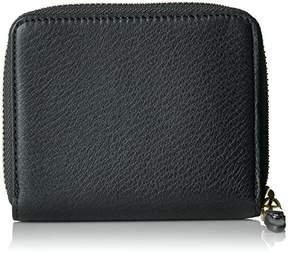 Cole Haan Loralie Small Zip Wallet