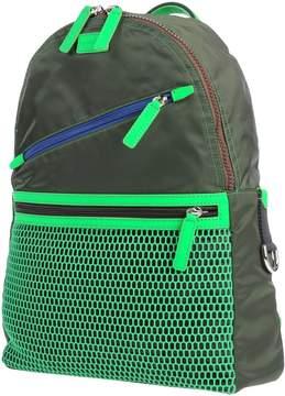 Dolce & Gabbana Backpacks & Fanny packs