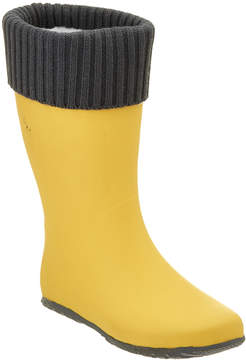 dav Women's Coachella Rain Boot