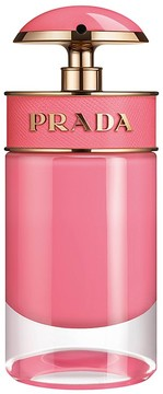 Prada Candy Gloss Eau de Toilette 1.7 oz.