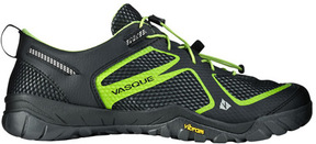 Vasque Men's Lotic Hiking Shoe