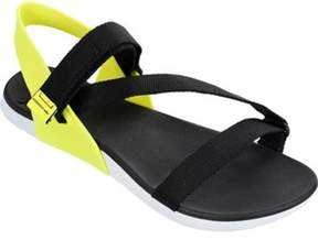 Rider Women's Rx Ankle Strap Sandal.