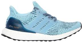 adidas Ultra Boost Primeknit Sneakers