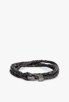 Miansai Ipsum Wrap Bracelet