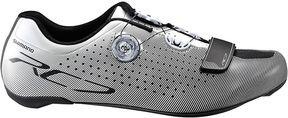 Shimano SH-RC7 Cycling Shoe - Wide