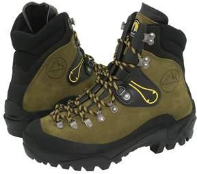 La Sportiva Karakorum Men's Hiking Boots