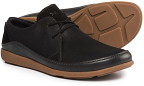 Chaco Montrose Lace Shoes - Leather (For Men)