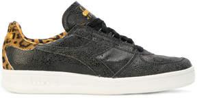 Diadora Animalier sneakers
