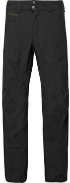 Burton Ak Swash Gore-Tex® Snow Trousers