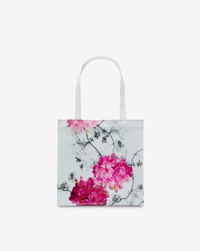 Ted Baker IVIECON Babylon small icon bag