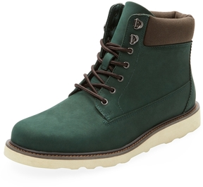 Original Penguin Men's Grappler Boot