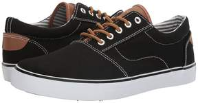 UNIONBAY MENS SHOES