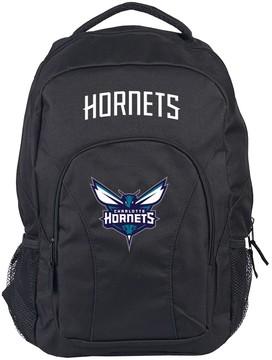 DAY Birger et Mikkelsen Charlotte Hornets Draft Backpack by Northwest