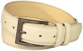 Florsheim 1138 Belt Men's Belts