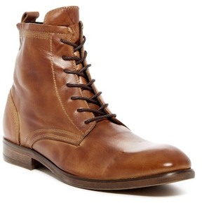 H By Hudson Lennon Combat Boot