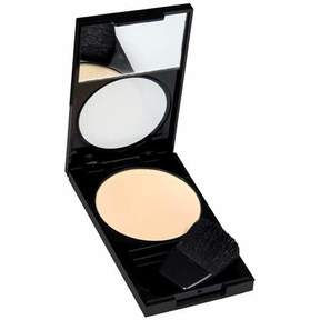 Revlon PhotoReady Pressed Powder Compact