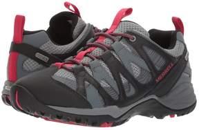 Merrell Siren Hex Q2 Waterproof Women's Shoes