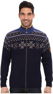 Dale of Norway Dovre Jacket