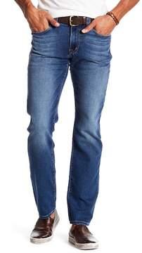 Fidelity Jimmy Oxy Galvaston Slim Fit Jeans