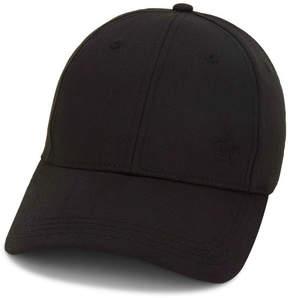 Original Penguin Herringbone Baseball Cap
