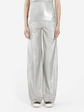 Rick Owens Lilies Trousers