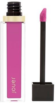 Jouer High Pigment Lip Gloss - Beverly