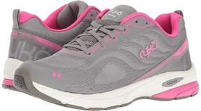 Ryka Kindred Women's Running Shoes