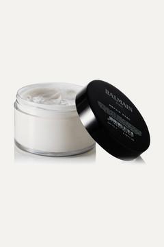 Balmain Paris Hair Couture - Repair Mask, 200ml - Colorless