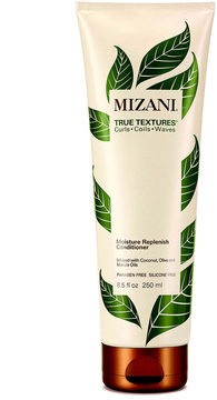 Mizani True Textures Moisture Replenish Conditioner - 8.5 oz.