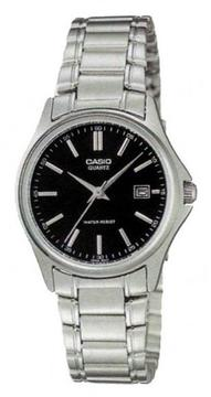 Casio Women's General