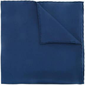 Cerruti square scarf