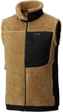 Mountain Hardwear Monkey Man Fleece Vest