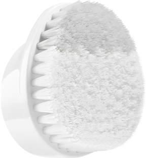 Clinique Sonic extra gentle brush head