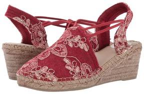 Toni Pons Medan-Flx Women's Shoes