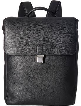 ECCO - Jos Backpack Backpack Bags