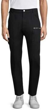 Helmut Lang Carabiner Pants