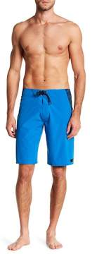 Oakley Sidetrack 21 Board Shorts