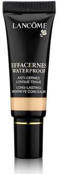 Lancome Effacernes Undereye Concealer/0.52 oz.