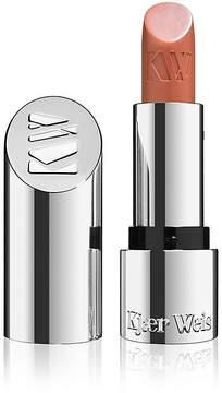 Kjaer Weis Women's Brilliant Lipstick